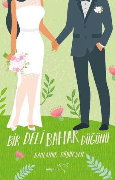 Bir Deli Bahar Düğünü.pdf