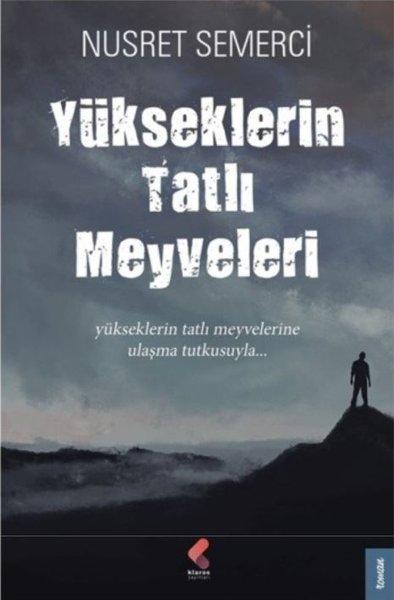 Yükseklerin Tatlı Meyveleri.pdf