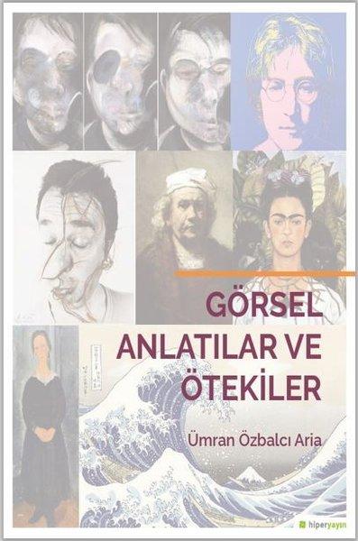 Görsel Anlatılar ve Ötekiler.pdf