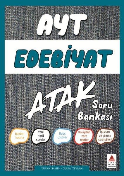 AYT Edebiyat Soru Bankası Atak.pdf