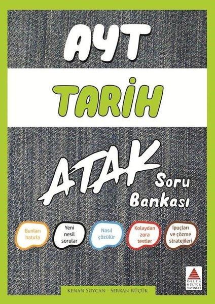 AYT Tarih Soru Bankası Atak.pdf
