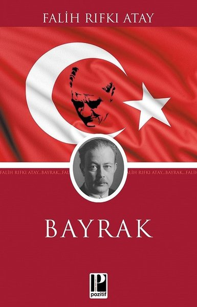 Bayrak.pdf