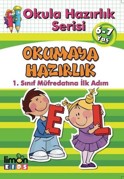 Okumaya Hazırlık-Okula Hazırlık Serisi 6-7 Yaş.pdf