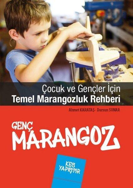 Genç Marangoz.pdf