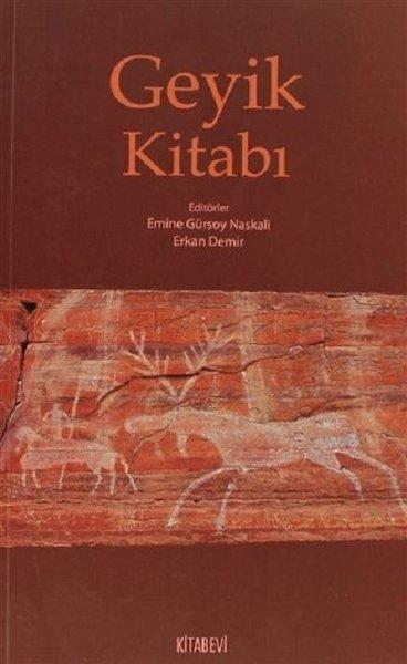 Geyik Kitabı.pdf