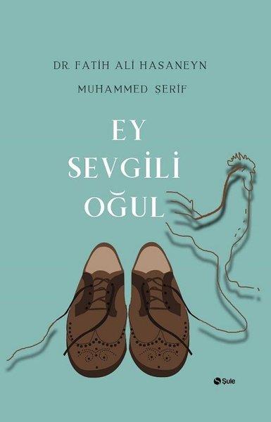Ey Sevgili Oğul.pdf