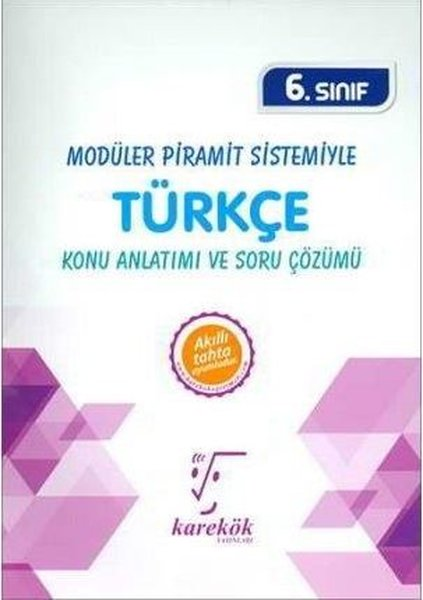6.Sınıf Modüler Piramit Sistemiyle Türkçe MPS Konu Anlatımı ve Soru Çözümü.pdf