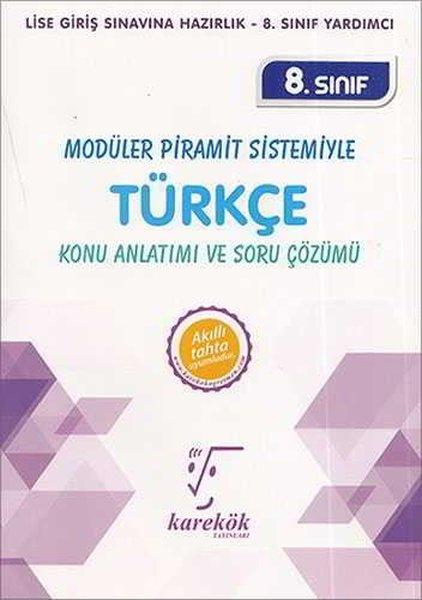 8.Sınıf Modüler Piramit Sistemiyle Türkçe MPS Konu Anlatımı ve Soru Çözümü.pdf