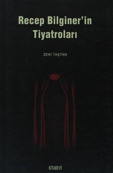 Recep Bilginerin Tiyatroları.pdf