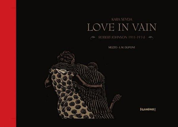 Kara Sevda Love in Vain-Robert Johnson 1911-1938.pdf