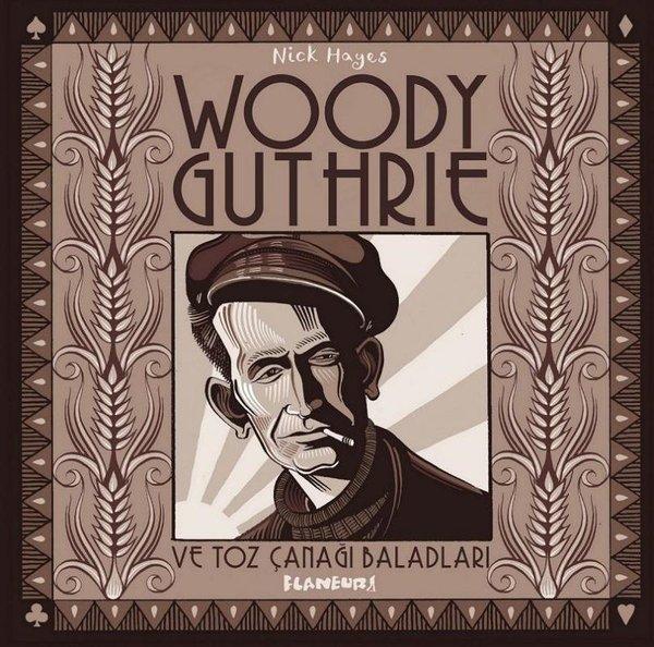 Woody Guthrie ve Toz Çanağı Baladları.pdf