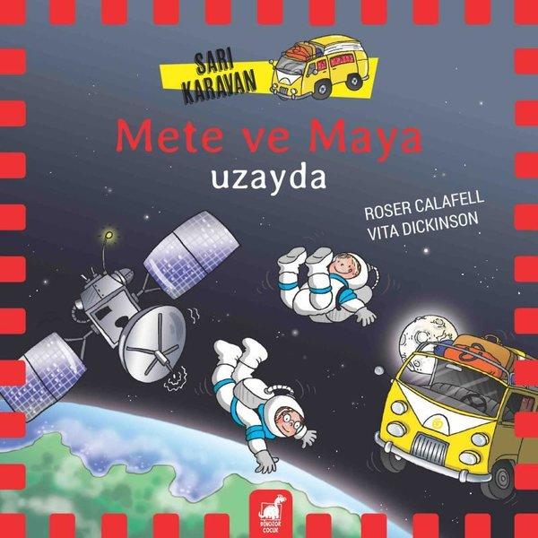 Mete ve Maya-Sarı Karavan.pdf