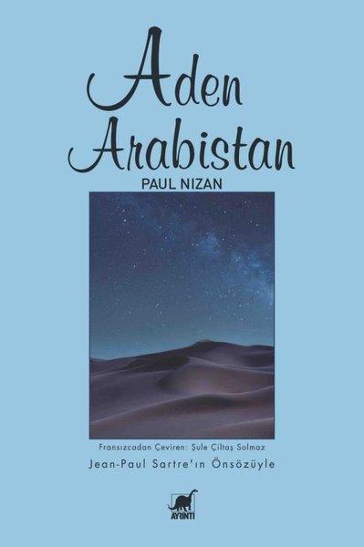 Aden Arabistan.pdf