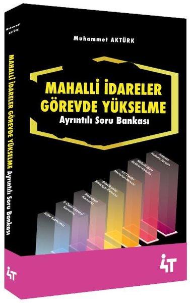 Mahalli İdareler Görevde Yükselme Ayrıntılı Soru Bankası.pdf