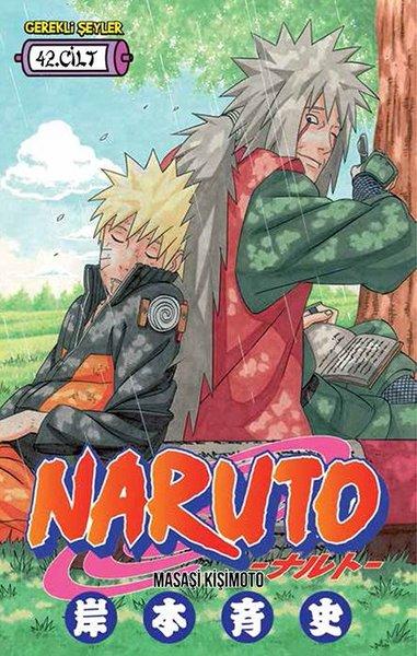 Naruto 42.pdf