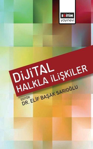 Dijital Halkla İlişkiler.pdf