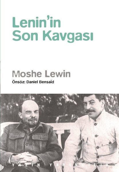Leninin Son Kavgası.pdf
