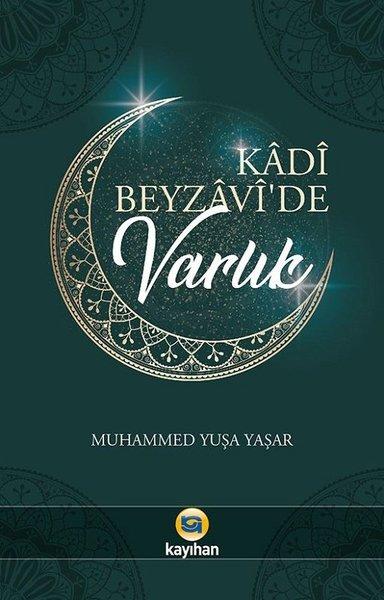 Kadi Beyzavide Varlık.pdf