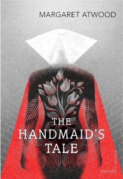 The Handmaids Tale.pdf
