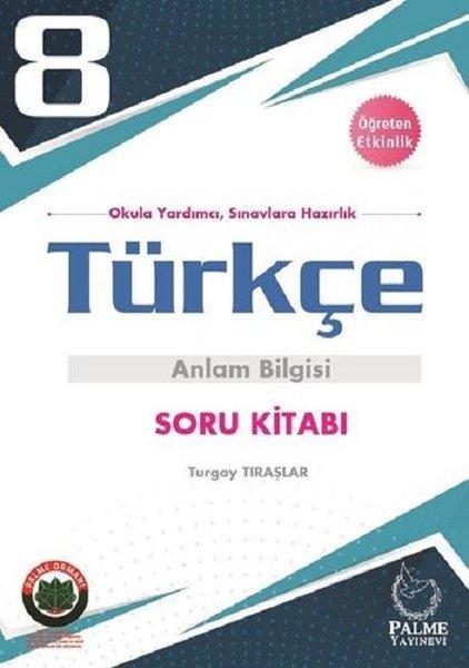 Palme 8.Sınıf Türkçe Anlam Bilgisi Soru Kitabı.pdf