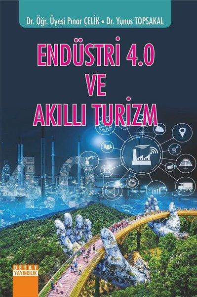 Endüstri 4.0 ve Akıllı Turizm.pdf