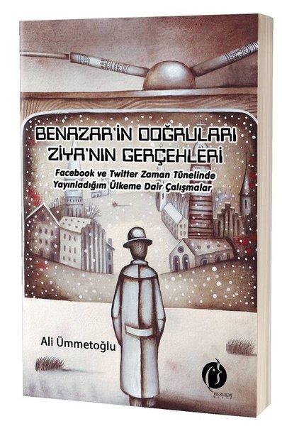 Benazarin Doğruları Ziyanın Gerçekleri.pdf