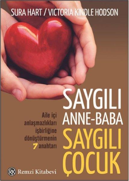 Saygılı Anne Baba-Saygılı Çocuk.pdf