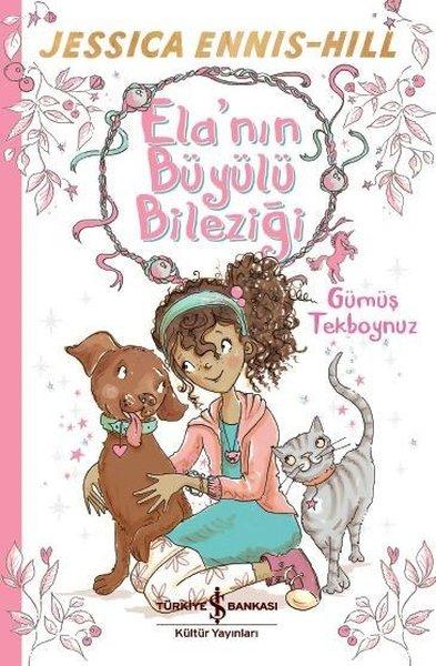 Elanın Büyülü Bileziği-Gümüş Tekboynuz.pdf