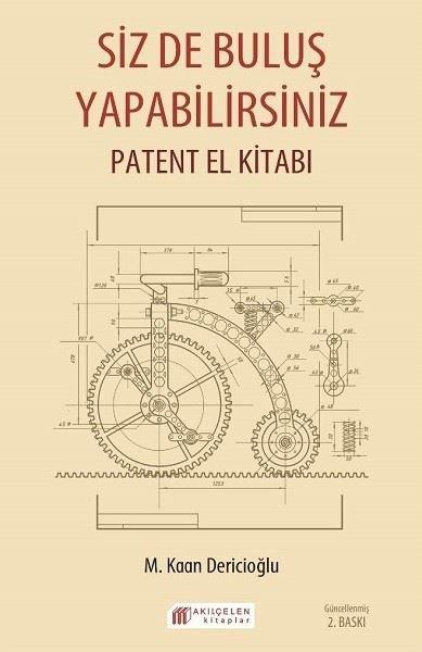 Siz de Buluş Yapabilirsiniz-Patent El Kitabı.pdf