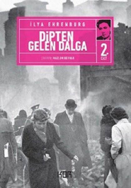 Dipten Gelen Dalga-2. Cilt.pdf