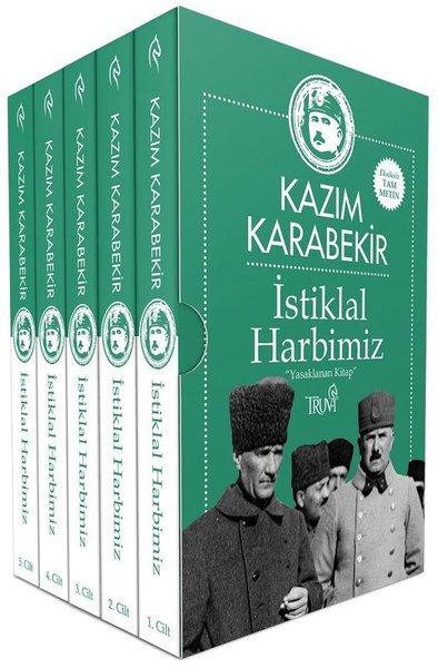 İstiklal Harbimiz-5 Kitap Takım-Lüks Kutulu.pdf