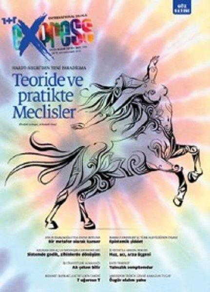 Express Dergisi Sayı 170.pdf