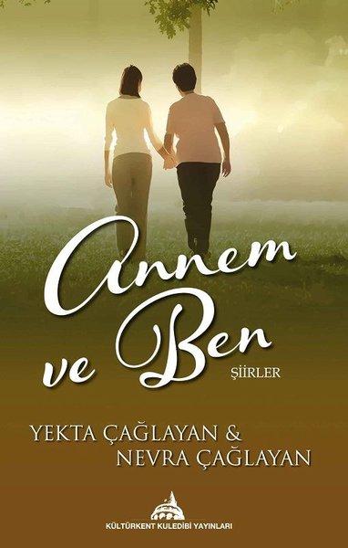 Annem ve Ben-Şiirler.pdf