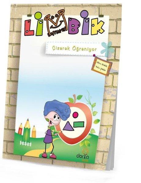 Limbik Çizerek Öğreniyor-5 Yaş Grubu.pdf