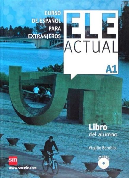 Ele Actual A1-Libro del Alumno.pdf