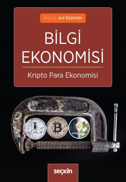 Bilgi Ekonomisi-Kripto Para Ekonomisi.pdf