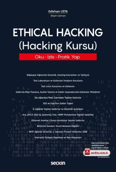 Ethical Hacking-Hacking Kursu.pdf
