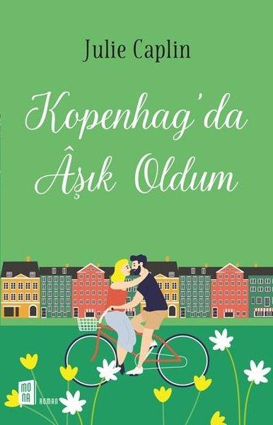 Kopenhagda Aşık Oldum.pdf