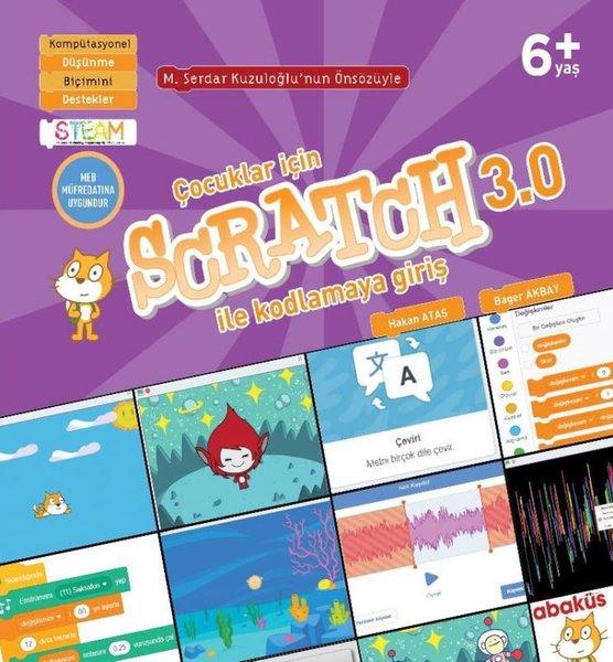 Çocuklar İçin Scratch 3.0 ile Kodlamaya Giriş.pdf