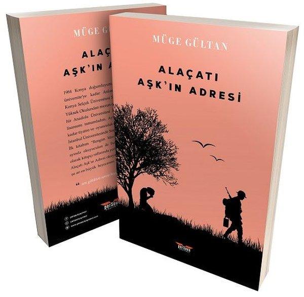 Alaçatı Aşkın Adresi.pdf