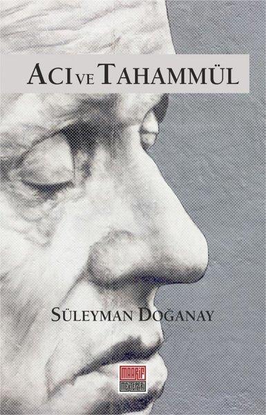Acı ve Tahammül.pdf