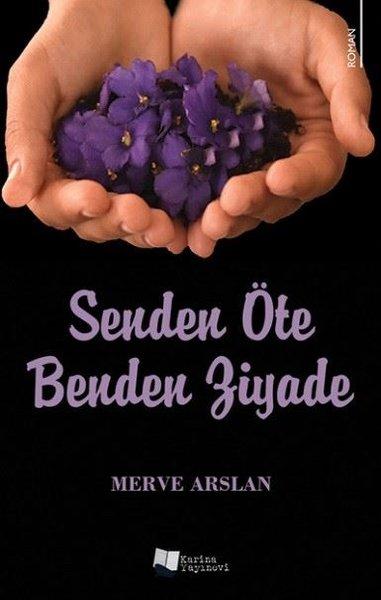 Senden Öte Benden Ziyade.pdf