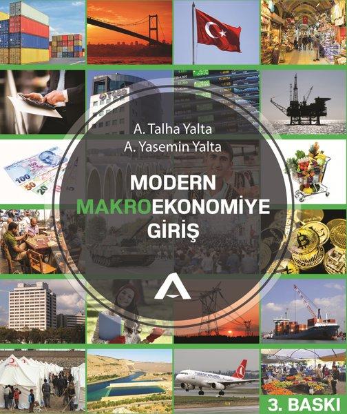 Modern Makroekonomiye Giriş.pdf