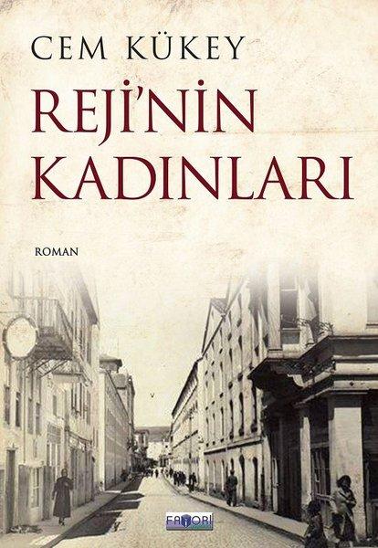 Rejinin Kadınları.pdf