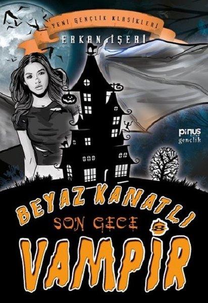 Beyaz Kanatlı Vampir 8-Son Gece.pdf