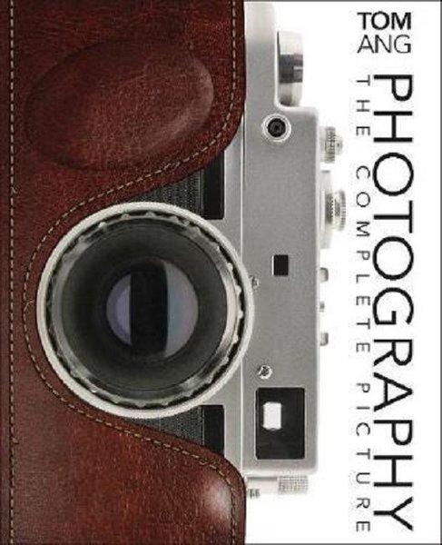 Photography: History. Art. Technique.pdf