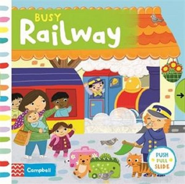 Busy Railway (Busy Books).pdf
