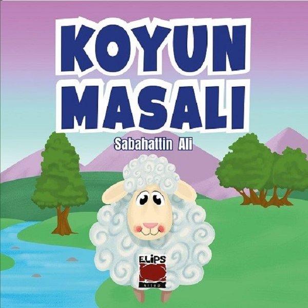 Koyun Masalı.pdf