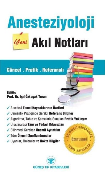 Anesteziyoloji Akıl Notları.pdf