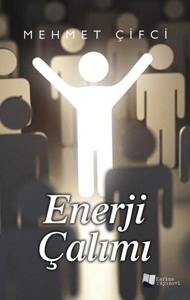 Enerji Çalımı.pdf